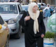 La Tunisie avance vers l'égalité homme-femme devant l'héritage