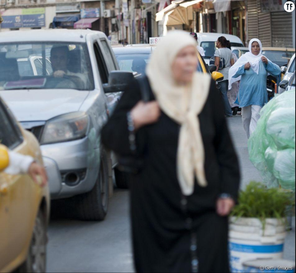 L'égalité de l'héritage en Tunisie