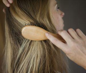 4 raisons pour lesquelles vous pouvez perdre vos cheveux