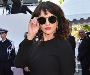 Asia Argento : pionnière du mouvement Me Too, l'actrice est accusée d'agression sexuelle