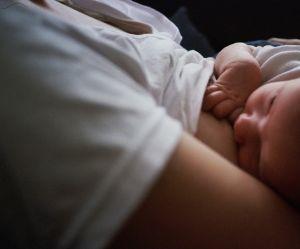 Pourquoi l'allaitement en public est devenu tabou ?
