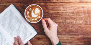 Le Bouquinclub : tous nos livres coups de coeur