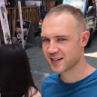 Derrière ses vidéos LOL, ce youtubeur glorifie le tourisme sexuel