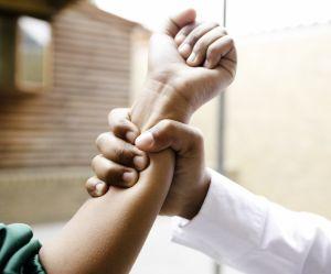 Violences à l'école : l'UNICEF dévoile un rapport inquiétant