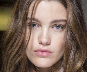Le Cold Brew Hair : et si on se faisait une coloration café au lait ?
