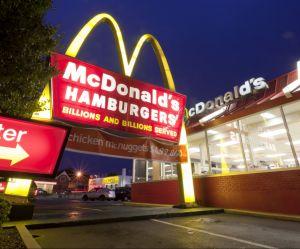 Quand le personnel de McDonald's se soulève contre le harcèlement sexuel