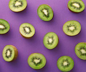 Pourquoi vous devriez manger la peau du kiwi ?