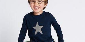 """Marks & Spencer lance une collection de vêtements """"faciles"""" pour gamins handicapés"""