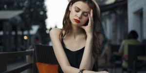 """Non, la migraine n'est pas une """"fausse excuse"""" : c'est une maladie"""