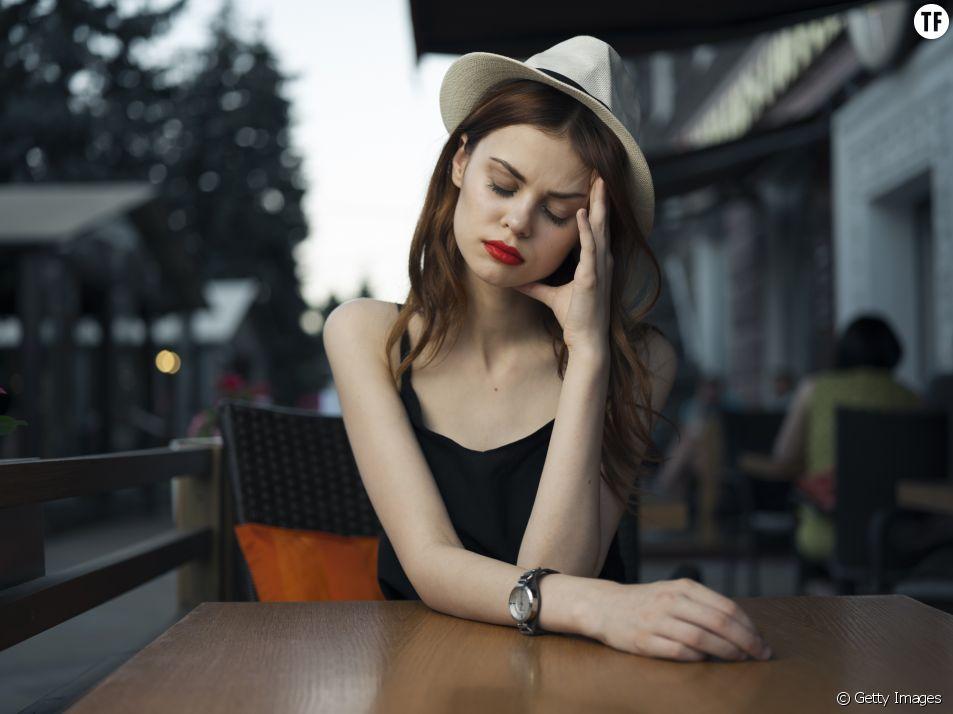 Non, la migraine n'est pas une excuse pour se défiler : c'est une maladie