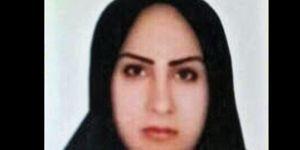 Son mari la frappait, elle l'a tué : cette Iranienne vient d'être exécutée