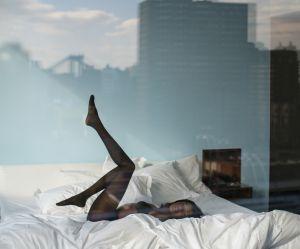 7 conseils pour devenir une experte en empowerment sexuel