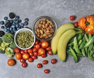 7 aliments contenant de la mélatonine pour nous aider à dormir