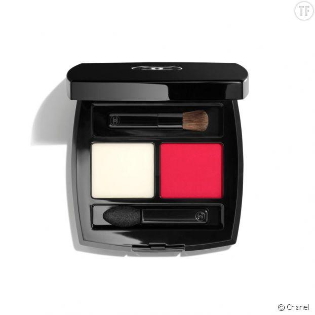 Création Exclusive Poudre à lèvres, Chanel