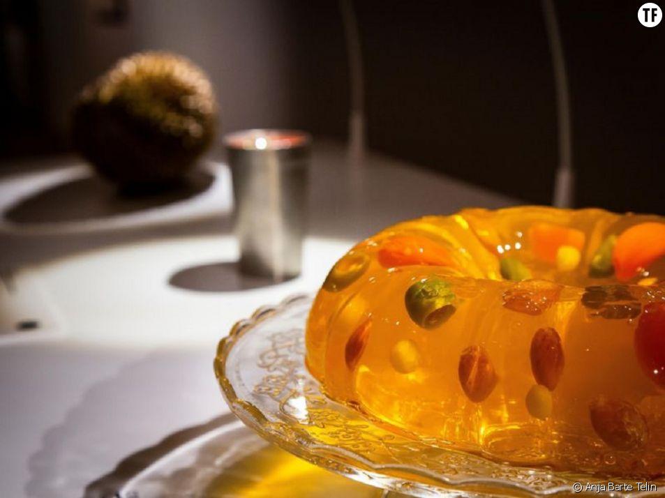 Disgusting Food Museum, le musée suédois de la bouffe dégueu qui éveille les consciences.