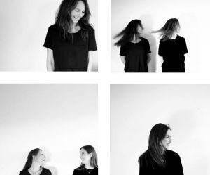 Les tips pro/perso de Julie et Justine de Gabrielle Paris