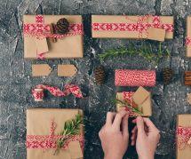 Cadeaux, déco, recettes : nos jolies idées pour Noël
