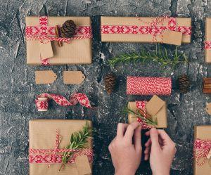 Noël 2018 : idées festives pour Noël et le jour de l'an