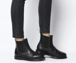6 marques de chaussures véganes pour marcher sans cuir