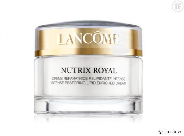Nutrix Royal, Lancôme