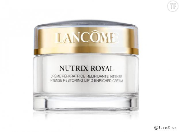 Nutrix Royal, Lancôme