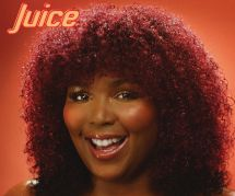 """""""Juice"""", le tube feelgood que vous allez écouter tout l'hiver"""