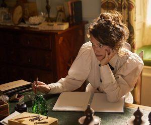 """""""Colette"""", l'histoire d'un cas d'école d'invisibilisation"""