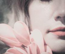 4 brumes florales pour un teint rosée du matin