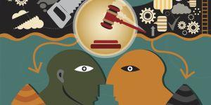 Ligue du LOL : comment la Force juridique de la Fondation des Femmes aide les victimes