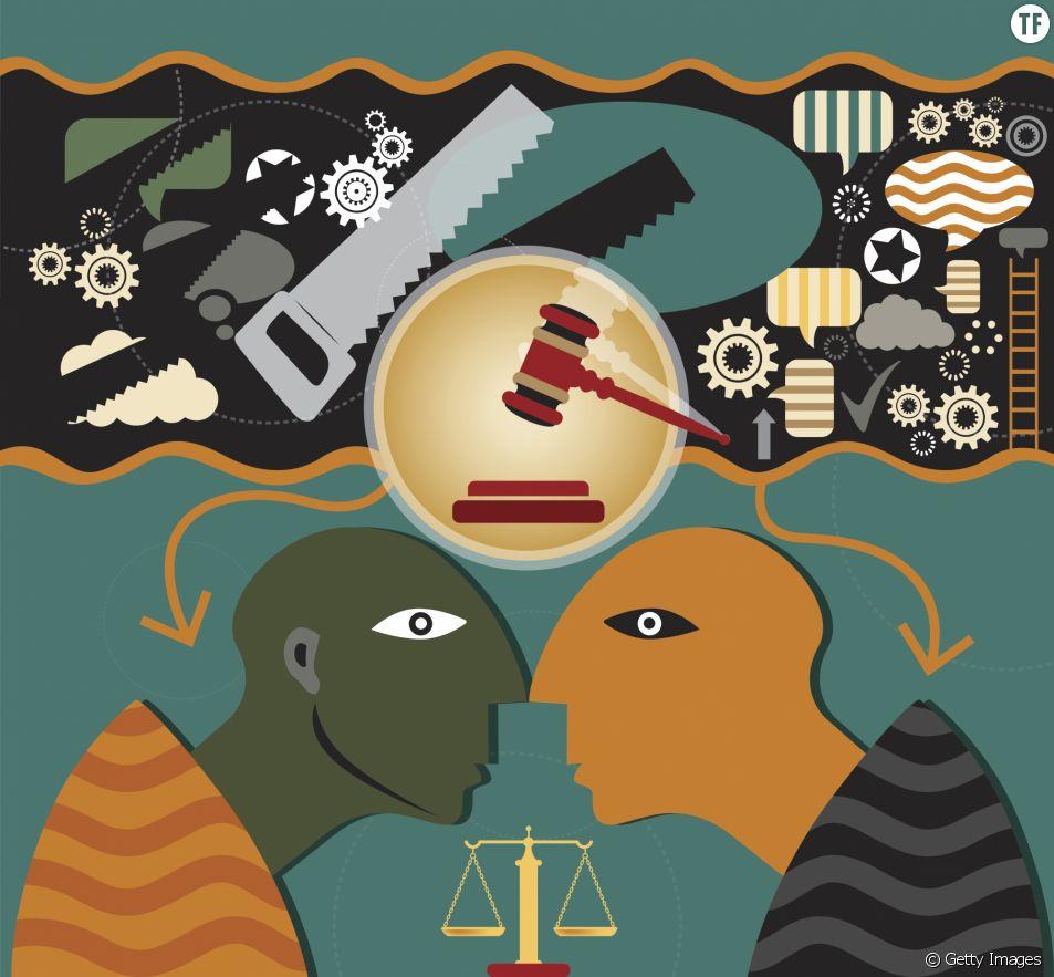 La force juridique de la Fondation des femmes va venir en aide aux victimes de la Ligue du Lol.