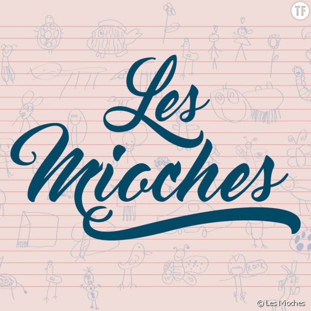Podcast : Les Mioches