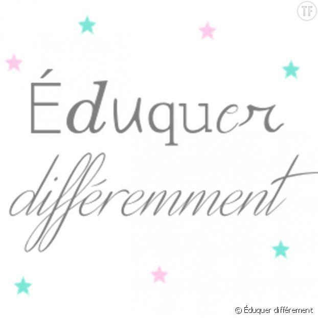 Podcast : Éduquer différement