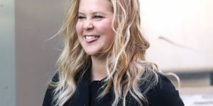Amy Schumer tacle les adeptes du mom-shaming sur Instagram