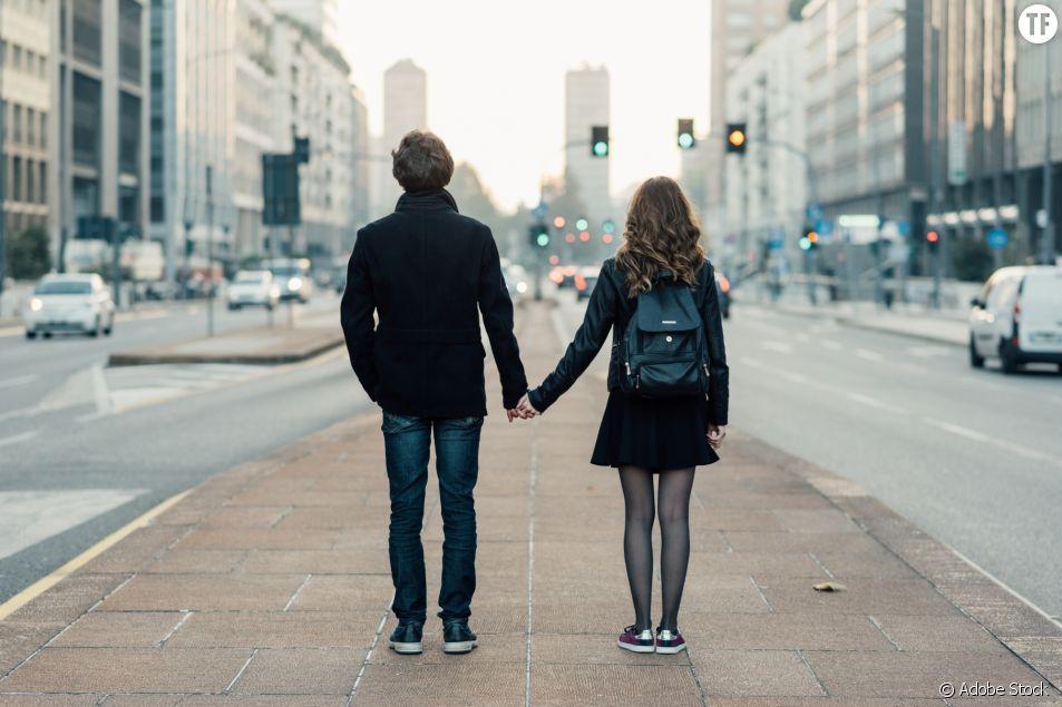 Comment trouver l'amour dans une grande ville ?