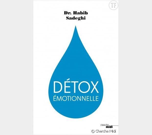 4 étapes pour faire une détox émotionnelle