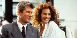 Ces six personnages super-toxiques que les comédies romantiques idéalisent à fond