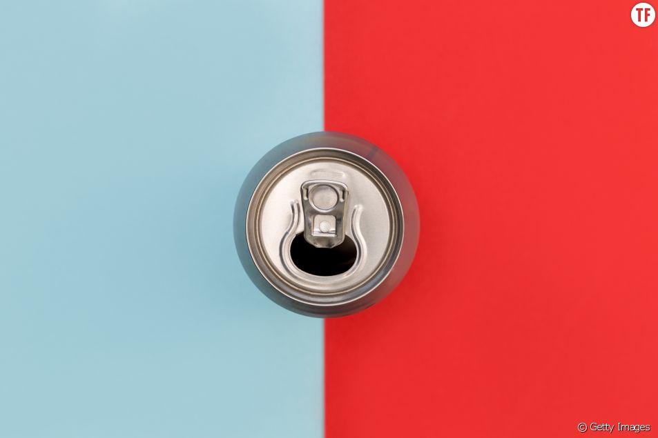 La maladie du soda, c'est quoi ?