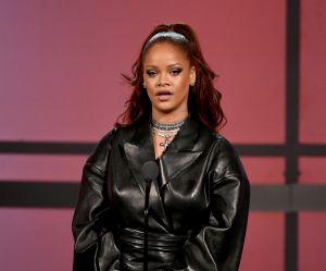 Fusillade d'El Paso : Rihanna répond avec virulence au tweet de Donald Trump