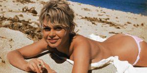 Pourquoi le topless n'est pas (toujours) une pratique facile à assumer