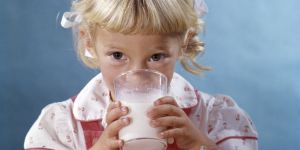 """Weight Watchers a lancé une application """"régime"""" pour les enfants (au secours !)"""