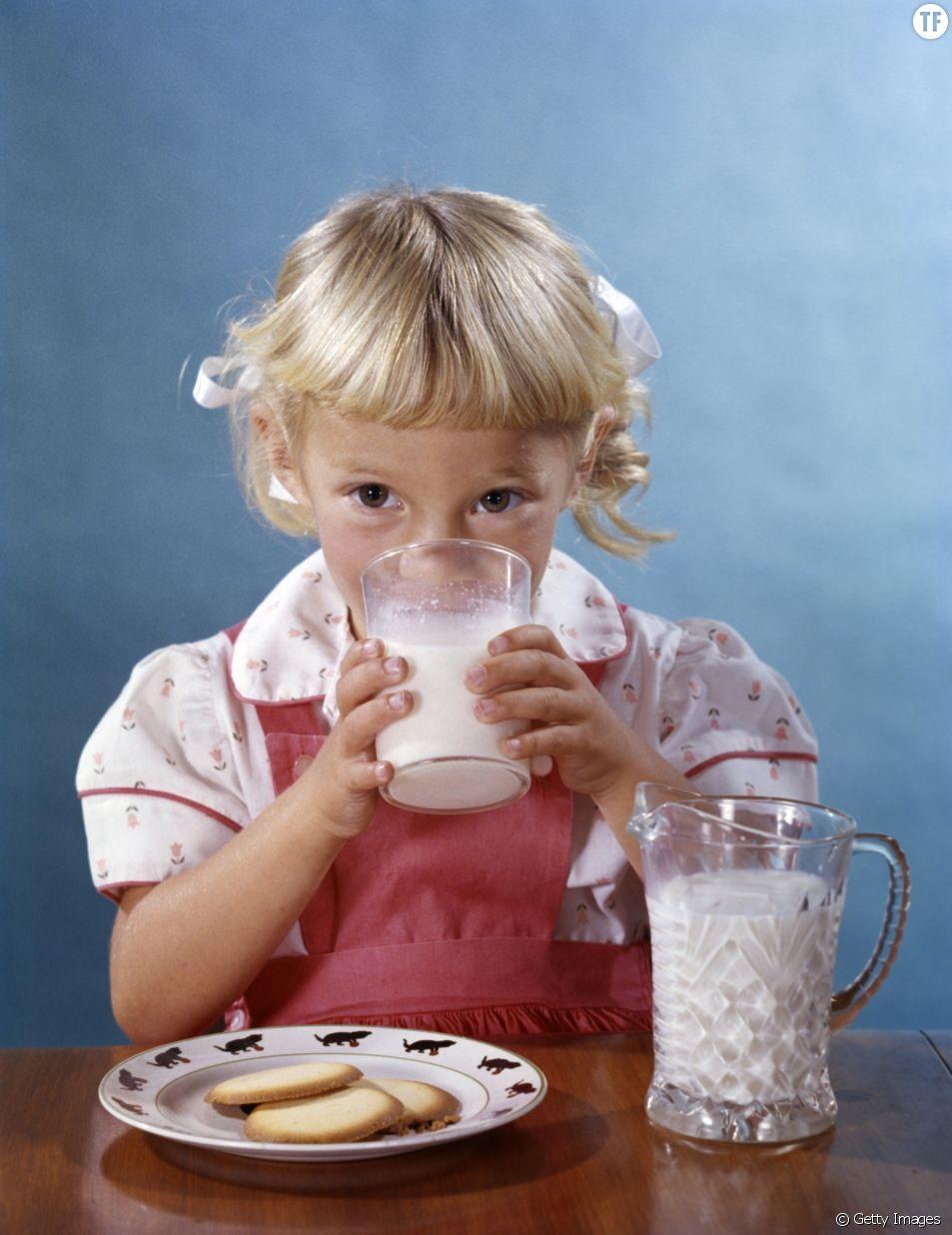 Une appli de régime destinée aux enfants, est-ce bien raisonnable ?
