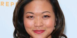 """Payée huit fois moins que son collègue blanc, la co-autrice de """"Crazy Rich Asians"""" s'en va"""