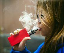 La cigarette électronique est-elle dangereuse ? On fait le point