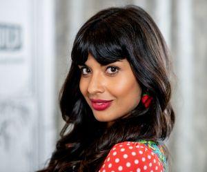 Jameela Jamil réagit à la nouvelle politique d'Instagram sur les produits amaigrissants
