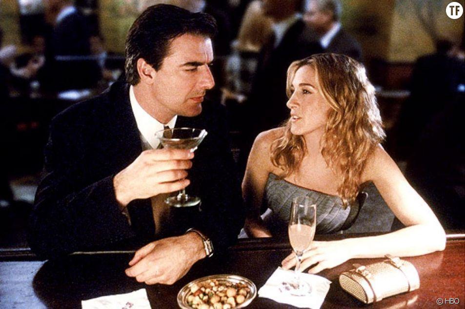 Êtes-vous victime de firedooring avec votre date du moment ?