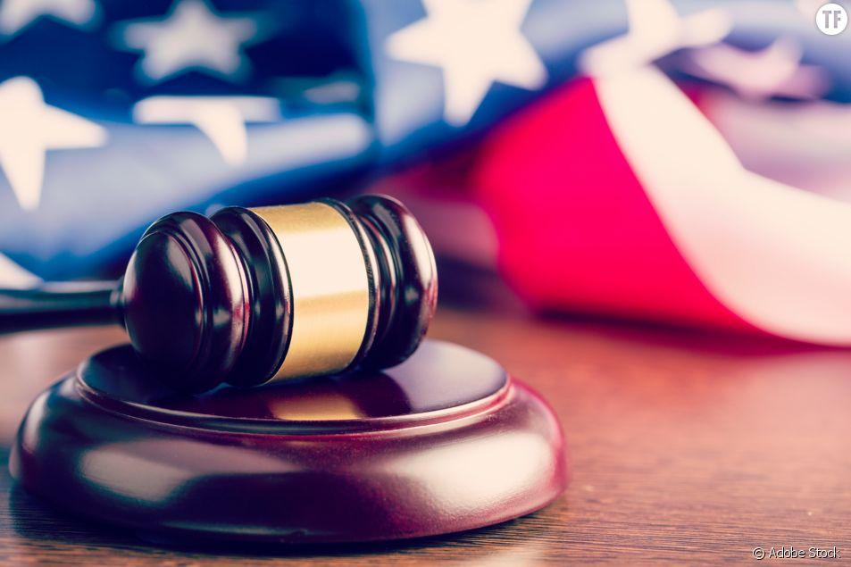"""Dans l'Ohio, un nouveau projet de loi anti-avortement digne de la """"science fiction""""..."""