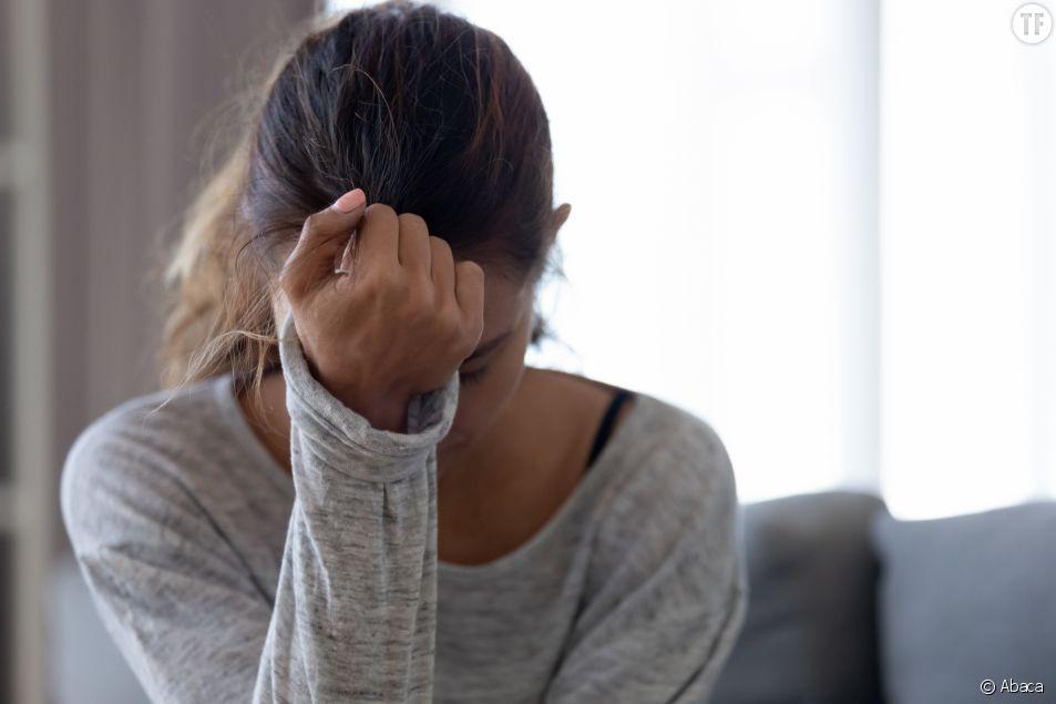 """""""Il ne faut surtout pas que ça recommence"""" : agressées par leur gynécologue, elles témoignent"""