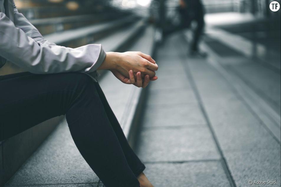Comment réagir lorsque l'on est témoin de harcèlement dans l'espace public