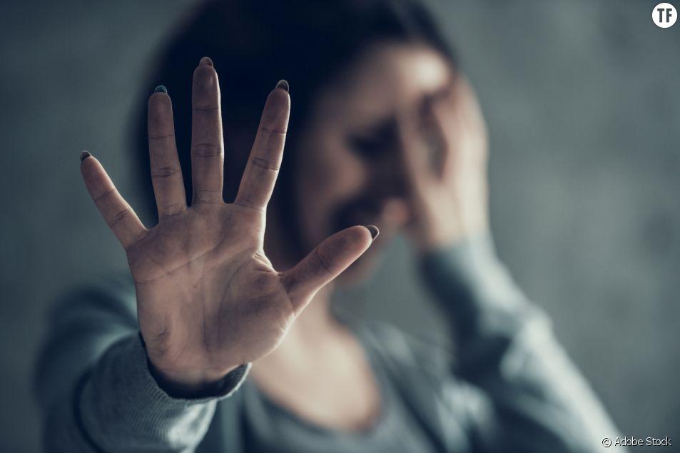 En Russie, les victimes de violences conjugales piégées pendant le confinement