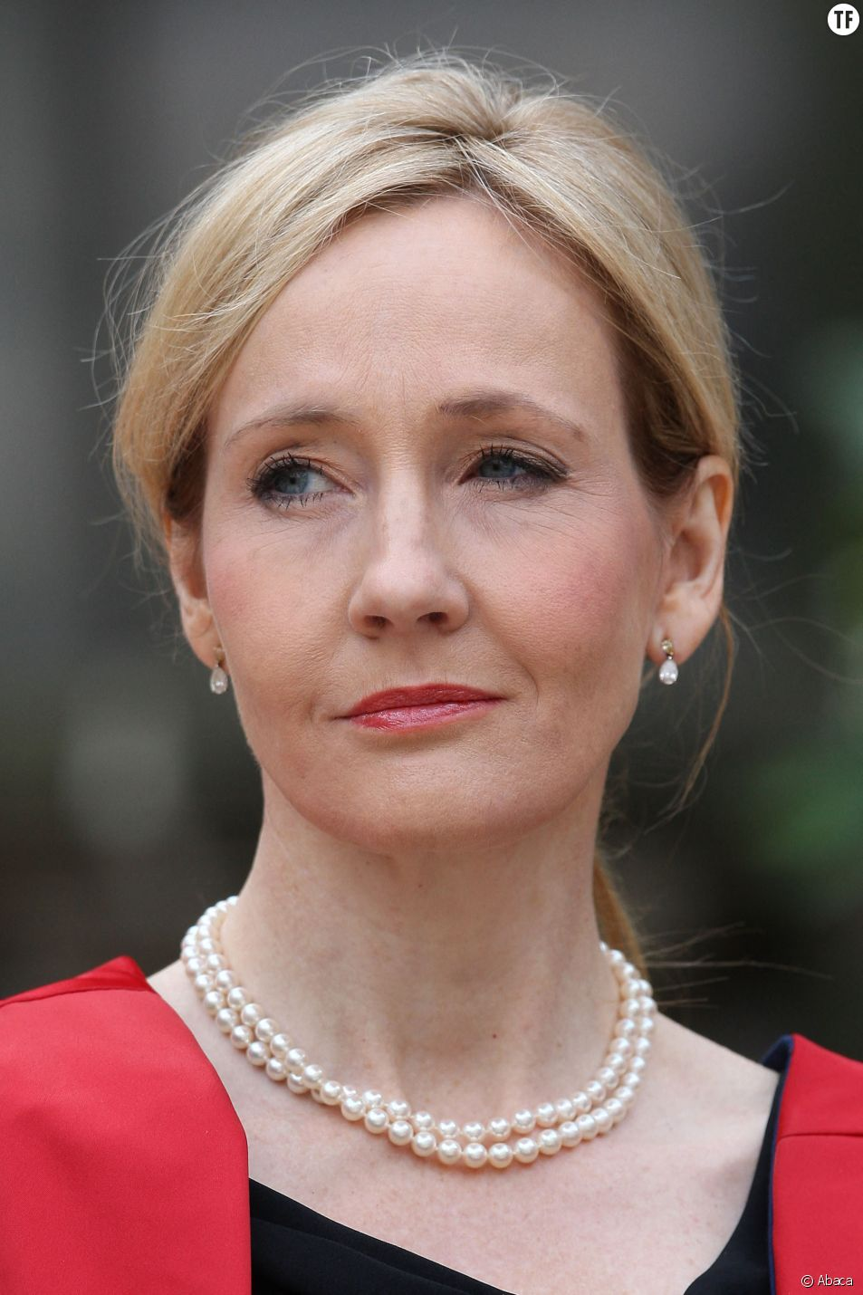 JK Rowling dérape : l'autrice d'Harry Potter accusée de transphobie